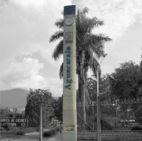 Metro Medellín. Con UPB