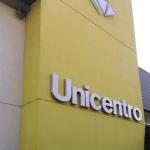 Centro Comercial Unicentro Medellín