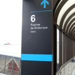 Aeropuerto José María Cordova