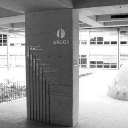 Centro Argos para la Innovación.